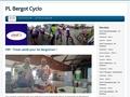 PLB cyclo