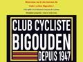 Club Cycliste Bigouden