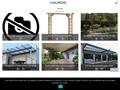 maison ossature bois accession propriété basse consommation architecte dplg ouest de la France