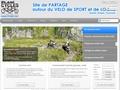 Petites Annonces VTT Vélo (neuf occasion) sur Plani-cycles