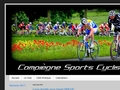 Compiègne Sports Cyclistes