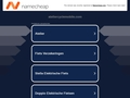 Atelier Cycle Mobile