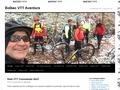 Club VTT de Bolbec