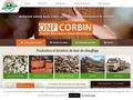 vente livraison en Bretagne de granulés de bois et bois de chauffage