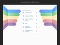Entente Cycliste Fouras les Bains & ST Laurent de la Pr�e