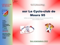CYCLO-CLUB DE MOURS