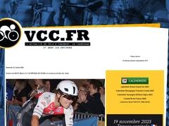 Vélo Club Chaumontais