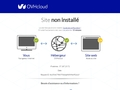 maison ossature bois architecte DPLG en conception bioclimatique