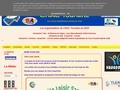 CRAC Touraine (Cyclos Randonneurs d'Azay sur Cher