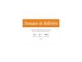 http://www.belliviere.com/