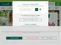 vente de granulés de bois qualité DIN+ en France