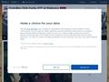 Croisilles Club Cyclo-VTT et P�destre