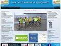 USP Cyclo - Marche