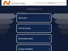 Compiègne Sports Cyclistes