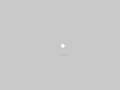 Union Cycliste Nantes Atlantique