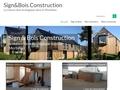 construction écologique bretonne