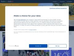 Vélo Passion Périgord Nontronnais