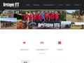Club Bretagne VTT :: Club VTT de Rennes