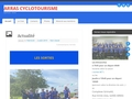 Arras cyclotourisme