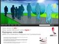 ASSO Cyclotourisme