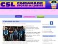 Camarade Sports et Loisirs (C.S.L)