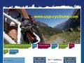 U.S.Plaisance Cyclisme