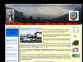 Balades a vélo et VTT aux sources du lac d'Annecy