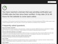 Velo Club Mont Blanc