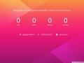 საერთაშორისო განათლების ცენტრი