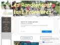 Randonneurs Sans Frontières