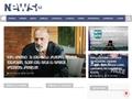News.ge ახალი ამბები