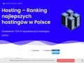 HOSTINGI.NET