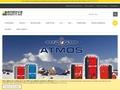 acheter en ligne kits solaires thermique, silo stockage granulés, vannes trois voies,  Laddomat 21