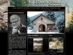 http://www.joel-couchouron.com