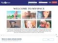 myspace.ge