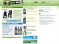 Ze-velo, le portail d'informations sur le vélo de ville et vélo tout chemin