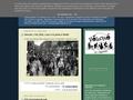 Velocite en Agenais: le blog du velo urbain