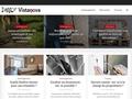 flux de news d 39 entreprises club web pro. Black Bedroom Furniture Sets. Home Design Ideas
