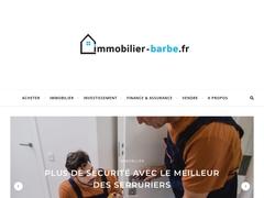 Détails : Immobilier Gers - Agence immobilière Auch