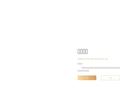آگهی رایگان صنعت ساختمان ومعماری