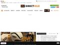 http://www.directvelo.com/