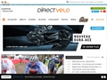 Direct-Vélo