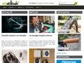 VTT Attitude - L'actualité du VTT dirt, DH et enduro