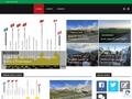 Blog-cyclisme, partageons la passion du cyclisme sur route en compétition