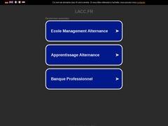 Les Angles Cyclo Club