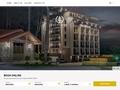Hotel ,,Old Telavi