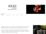 Amasa Creations