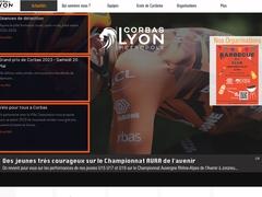 Velo Club de Corbas