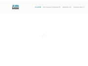 Détails : Maintenance industrielle casablanca, industrie mettalique casablanca, Chaudronnerie en acier  inox casablanca