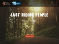 Ecole de VTT Fast Riding People
